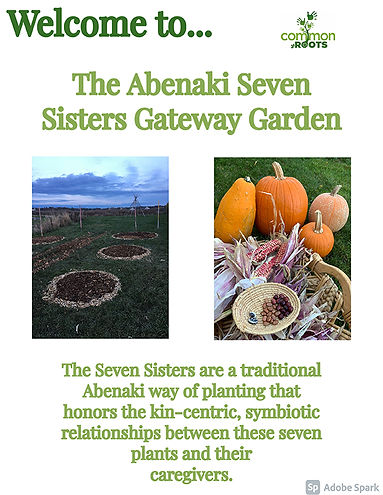 Front_Seven Sisters Farm Infographic.jpg