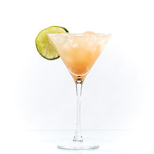 ginger-martini.jpg