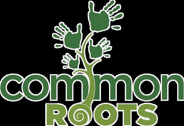 CMN_ROOTS logo v2.png