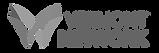 VN_Logo-3.png