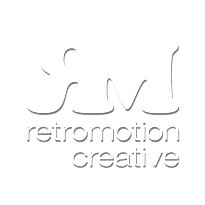 retro-white-logo-big.png