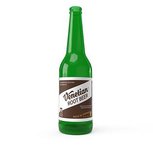 Venetian Root Beer.png