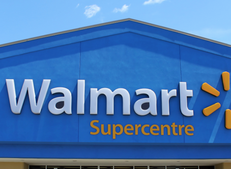 How Walmart is building out its tech team to take on Amazon