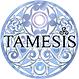 Tamesis2002.png