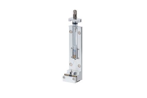 Droplet Dispenser