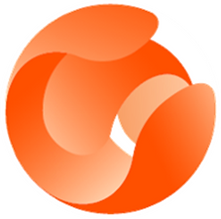 CLECELL LOGO MARK.png