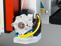 Filament Extruder