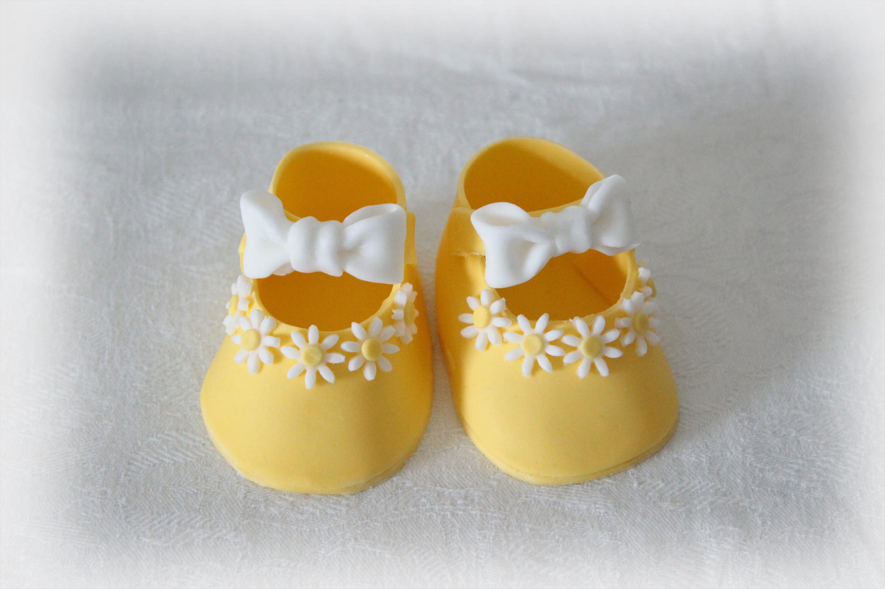 Scarpette shoes pdz