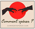 Logo CommentOperer (officiel) .JPG
