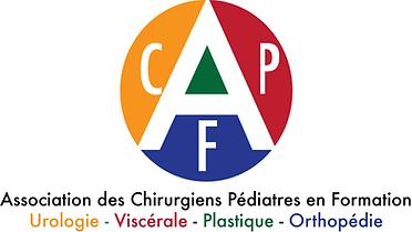 acpf_logo.png