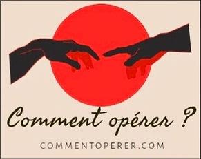 Logo CommentOperer (officiel) _edited_ed