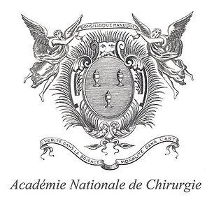 Logo ANC.jpg