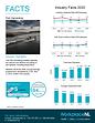 Fish Harvesting Fact Sheet 2020.png