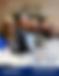 Union Forum Winter 2019 Screenshot.png