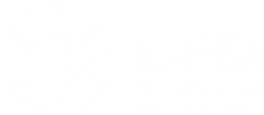 FHSA_Horizontal Logo_white_transparent.png