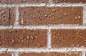 waterrepellent.jpg
