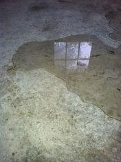 Ashtabula Masonry, ashtabula waterproofing