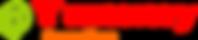 YDXT2300_edited.png