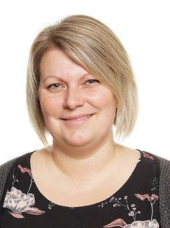 Tine_Sønderskov_-_Lærer_-_DSC01141.jpg