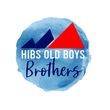 HIBS OLD BOYS SITE RELEASES