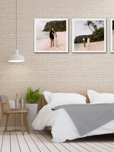 bedroom mockup.jpg