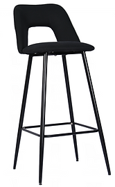 new stool black fabric 005.png
