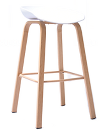 new stool white 002.png