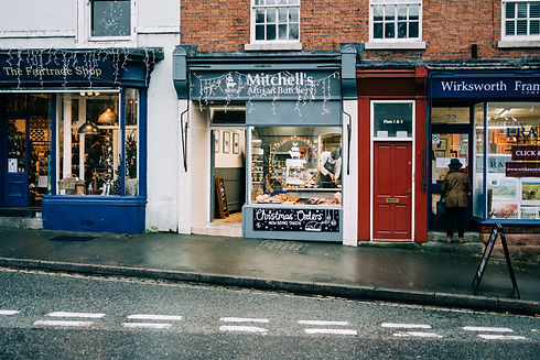 Mitchell Artisan Butchery (14 of 65).jpg