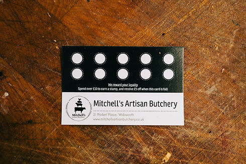 Mitchell Artisan Butchery (21 of 65).jpg