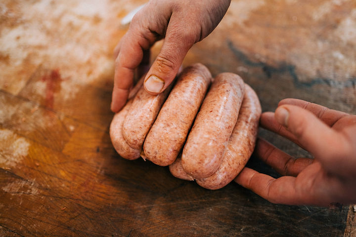 Mitchell Artisan Butchery (50 of 65).jpg