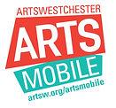 Artsmobile Logo.jpg