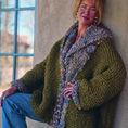 Debbie Miller Designs