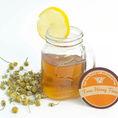 True Honey Teas