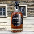 Old Yorke Distillery