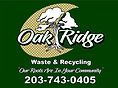 Oak Ridge Logo (2).jpg