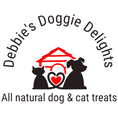 Debbie's Doggie Delights