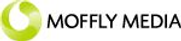 Moffly Media.png