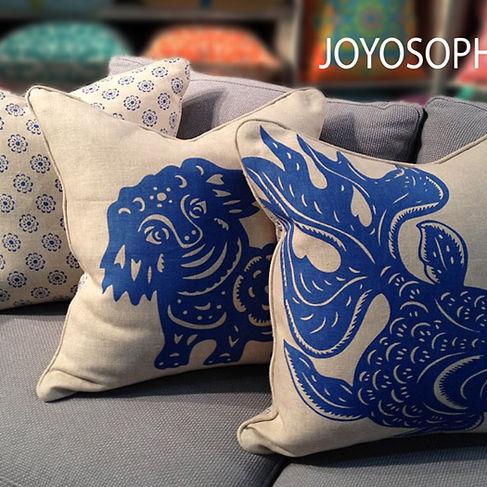 Joyosophy