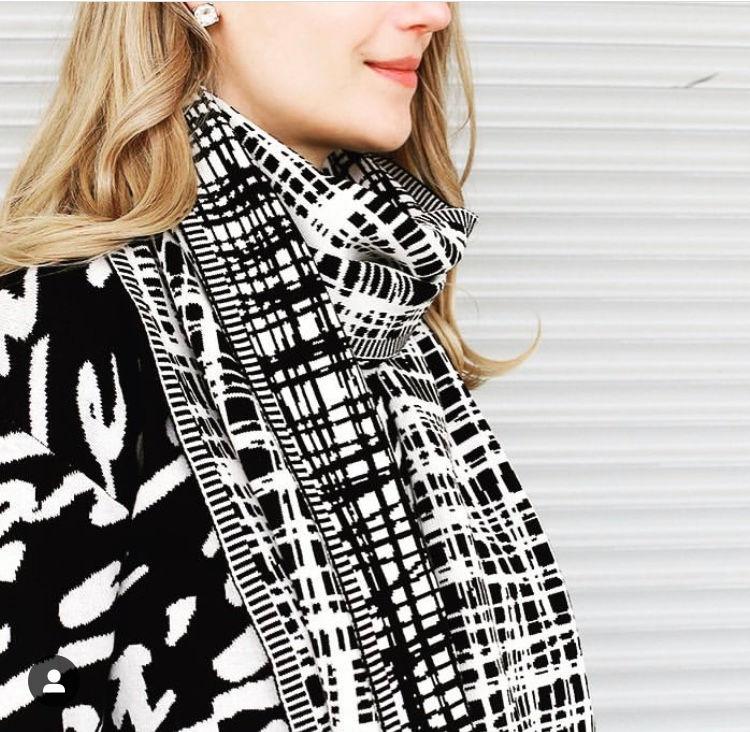 Elana Carello Sweaters