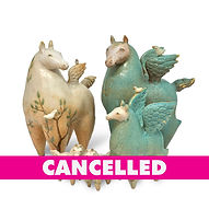 website2020Canceled-06.jpg