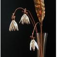 Bellflower Creations