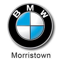 BMWofMorristown.jpg