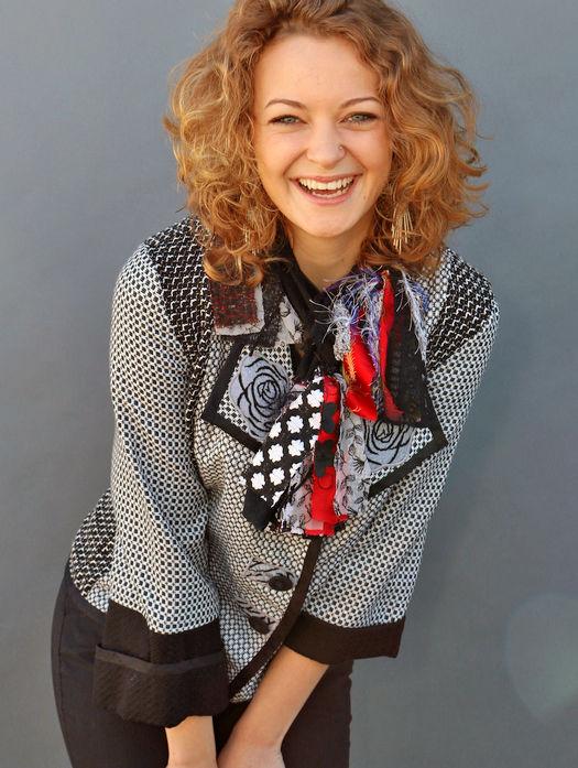 Mimi Hay
