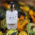 1857 Spirits