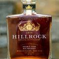 Hillrock Distillery