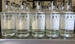 1857 Spirits Barber's Farm Distillery
