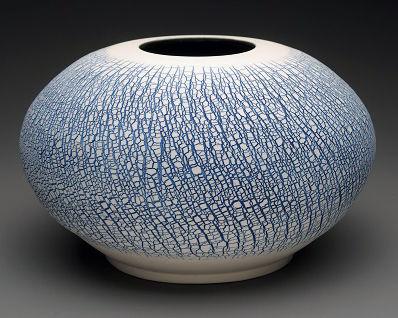 Turin & Turin Clayworks