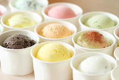 Island Cow Ice Cream