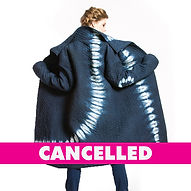 website2020Canceled-07.jpg