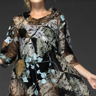 Kate Beck